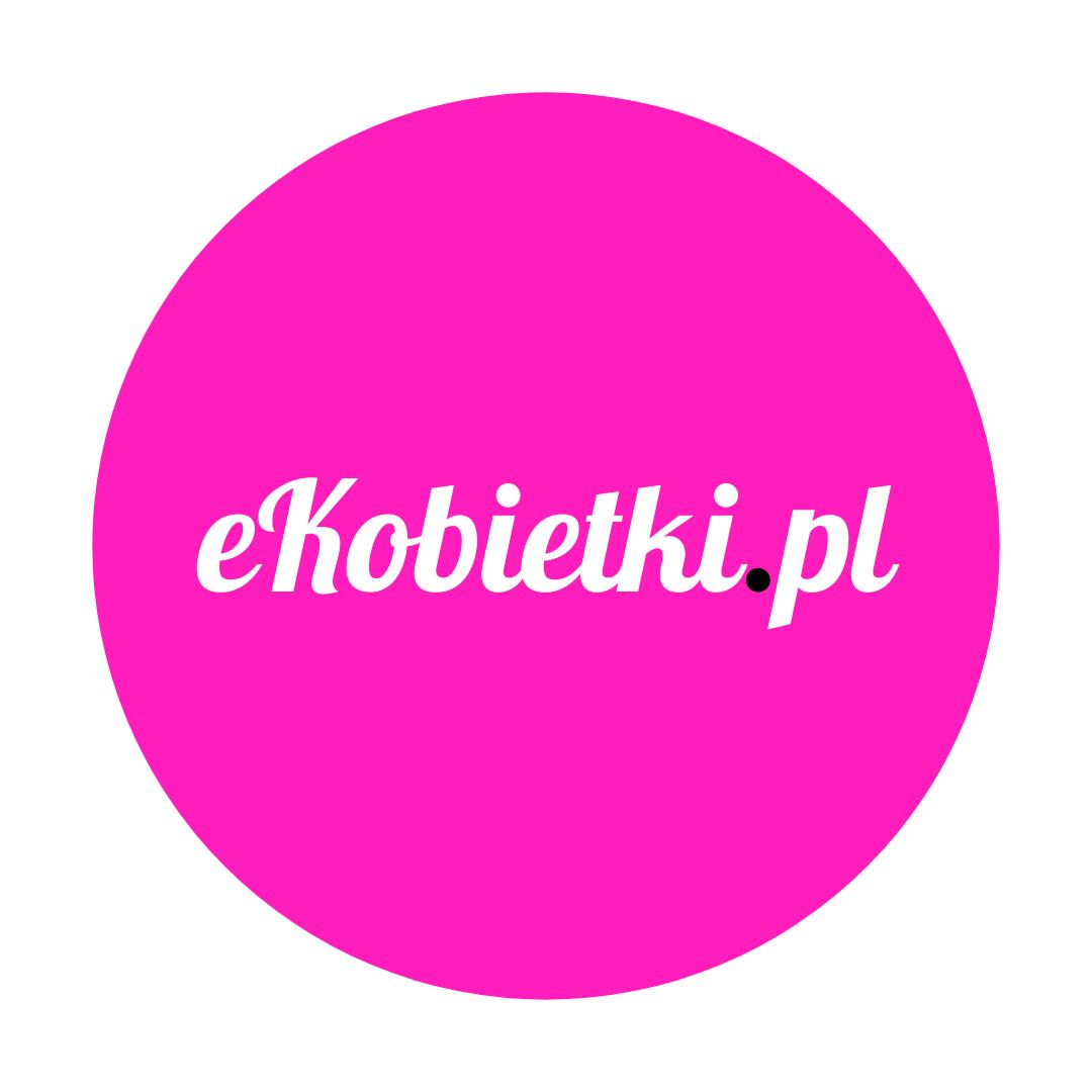 Nowy portal eKobietki.pl