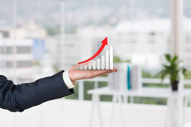 Wzrost gospodarczy-inwestycje_2