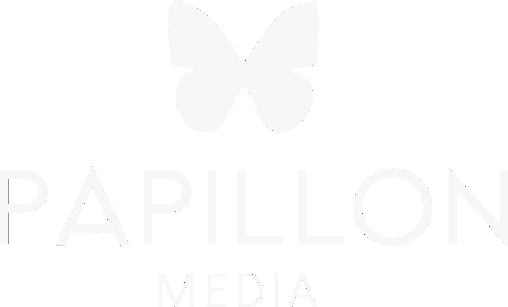 Papillon Media