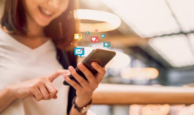social-media-digital-online