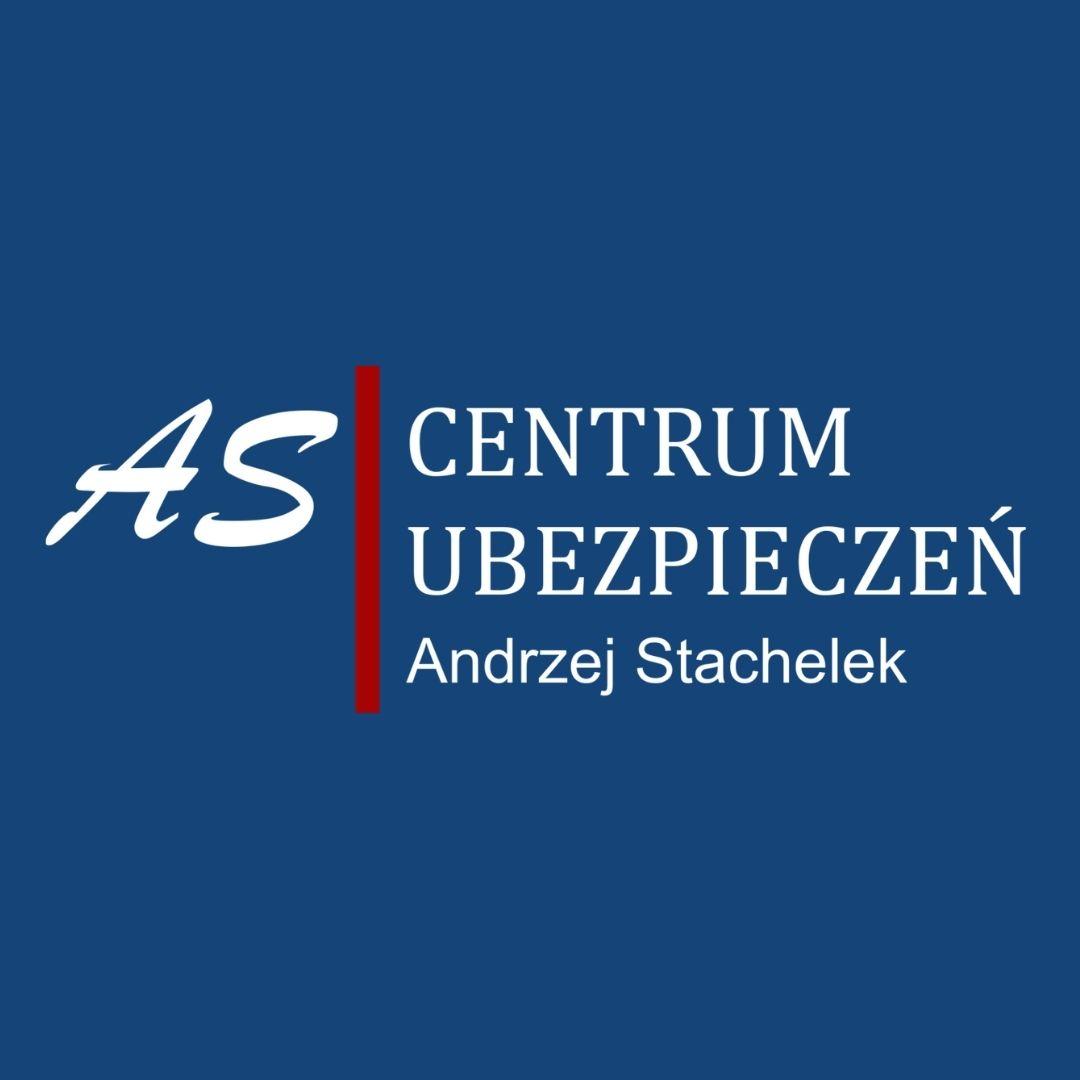 Andrzej Stachelek